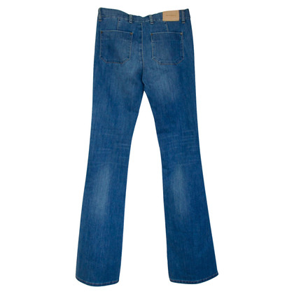 Hoss Intropia Jeans