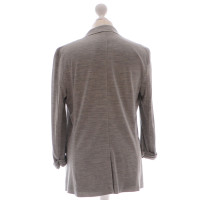 3.1 Phillip Lim Grey Blazer