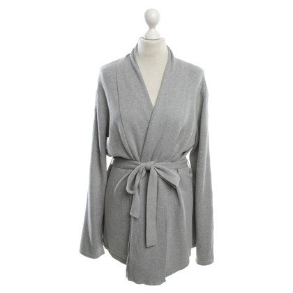 Michael Kors Cardigan in grey