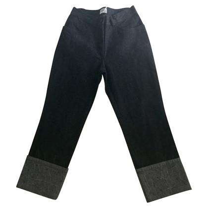 Fendi Fendissime jeans