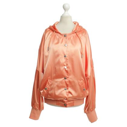 Sonia Rykiel La giacca di stile Blouson