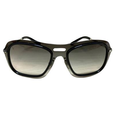 0735fc2732aa Louis Vuitton Sunglasses Second Hand  Louis Vuitton Sunglasses ...