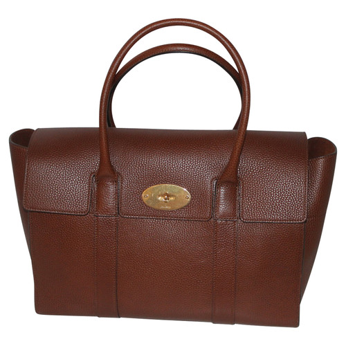 56bec519a84 Mulberry Bayswater Bag - Second Hand Mulberry Bayswater Bag buy used ...