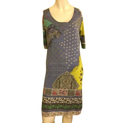 Etro jurk