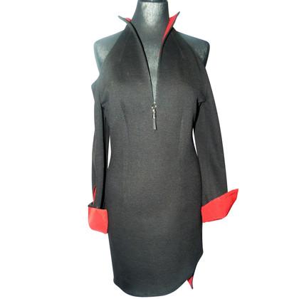 Ferre dress