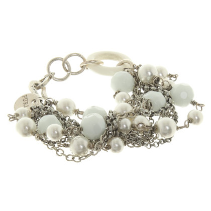 Furla Bracelet with pearls