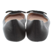 Giambattista Valli Ballerinas in black