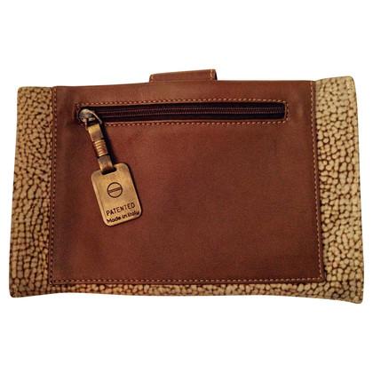 Borbonese Brieftasche