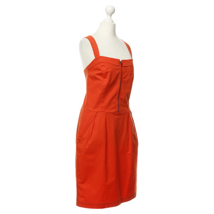 "Boss Orange Kleid ""Adenise"""