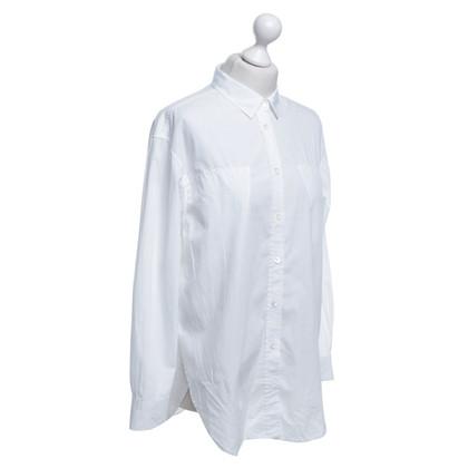 Closed Camicia in bianco