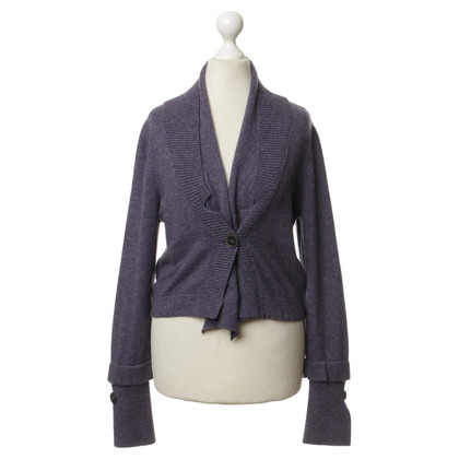 Brunello Cucinelli Cardigan in cachemire