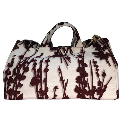 Prada Bag - Second Hand Prada Bag buy used for 600€ (3278602) 8fe807afae1a3