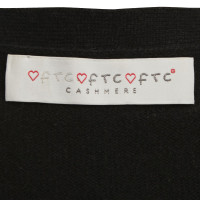FTC Cardigan Cashmere