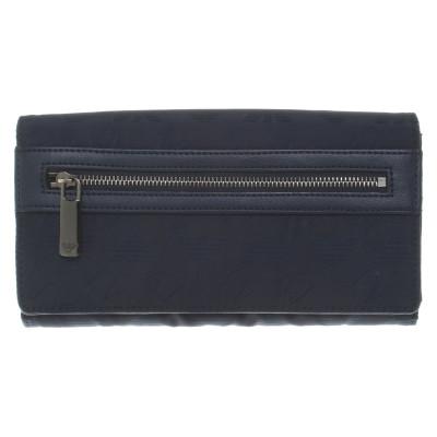 1e305206c85 Armani Jeans Tasjes en portemonnees - Tweedehands Armani Jeans ...
