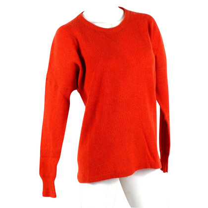 Polo Ralph Lauren Cashmere sweaters