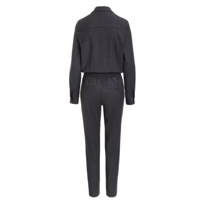 Laurèl Jumpsuit grey
