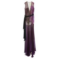 Vionnet Evening dress