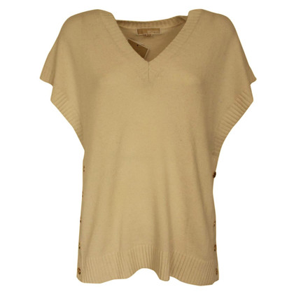 Michael Kors Wol/cashmere pullover