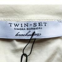 Twin-Set Simona Barbieri top