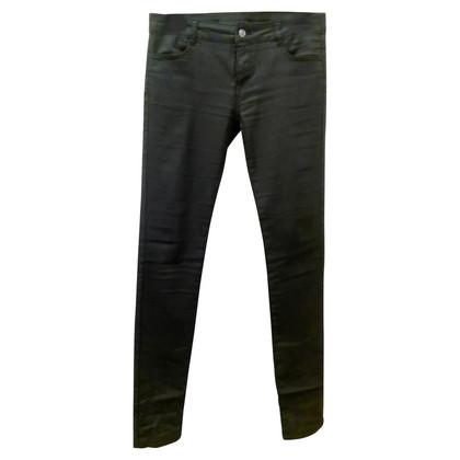 Pinko Pantaloni neri