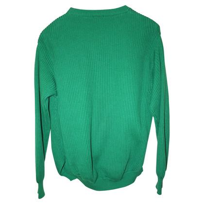 Joseph pullover