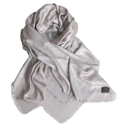 Louis Vuitton Monogram Schal