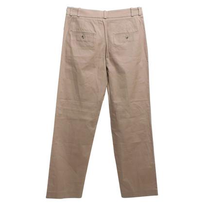 Kenzo Pantalon beige
