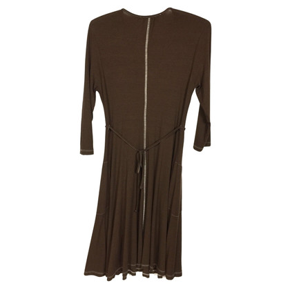 Twin-Set Simona Barbieri Jersey-Kleid