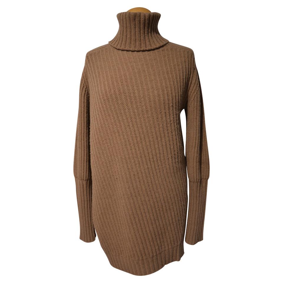 Belstaff Sweater in Camel