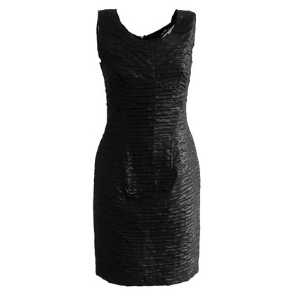 D&G Sleeveless dress