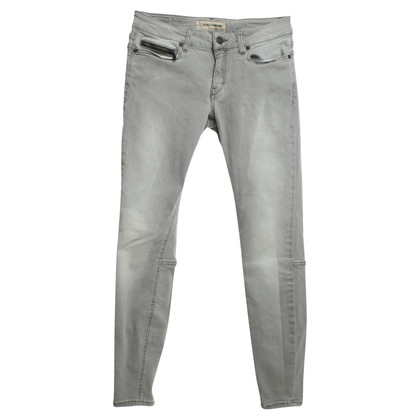 Drykorn Jeans in gray