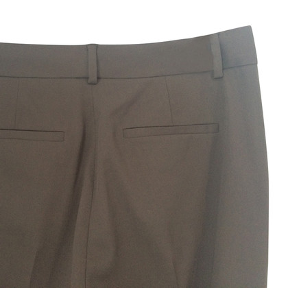 Elie Tahari Pants wool