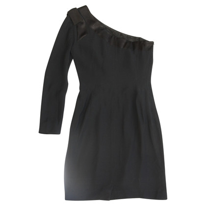 Max Mara Robe de cocktail