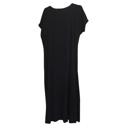 Louis Vuitton Mid-length dress