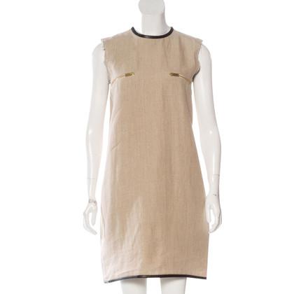 Céline abito di lino