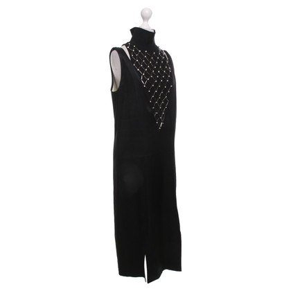 By Malene Birger Abito in nero