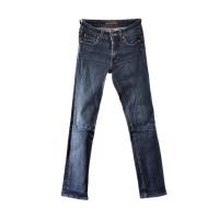 Acne Jeans Hex DC in Blau