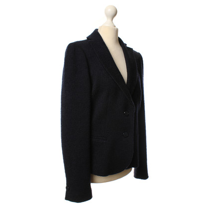 Armani Blazer in Navy