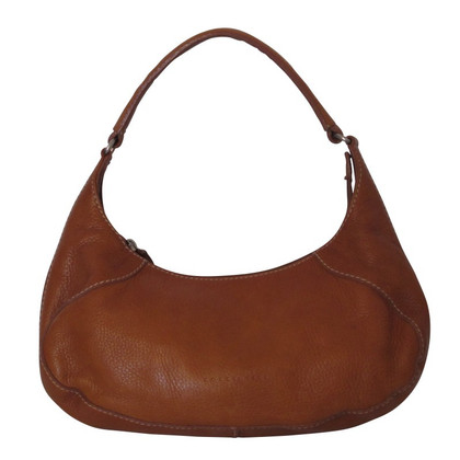 Other Designer Metallo leather bag