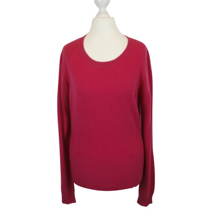 By Malene Birger By Malene Birger cashmere sweater