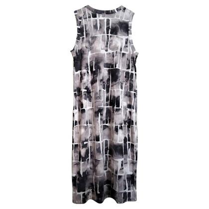 Vera Wang Katoenen jurk