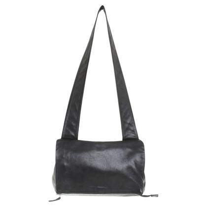 Coccinelle Bag in zwart
