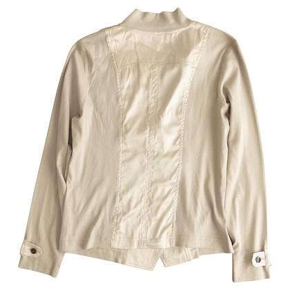 Marc Cain Zijden blouse
