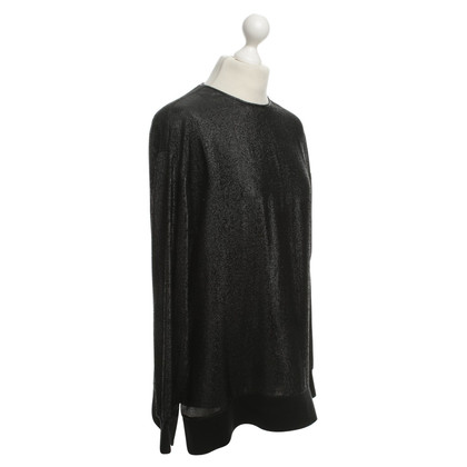 Stella McCartney Shining sweater