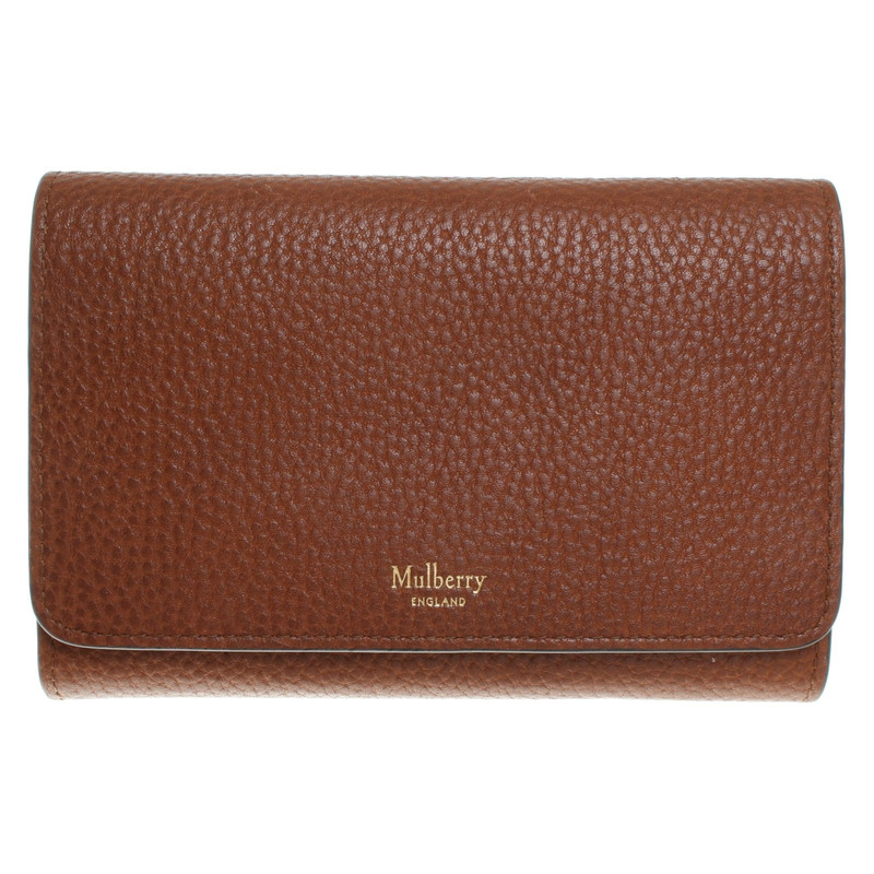 cheap used mulberry antony bag sale 1bc90 4a5b6 4b05dd8f1a288