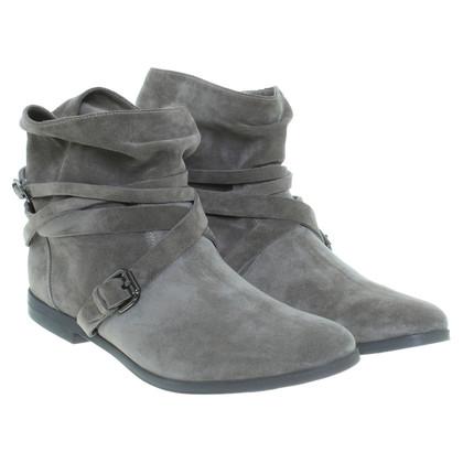 Other Designer Kennel & Schmenger - suede boots
