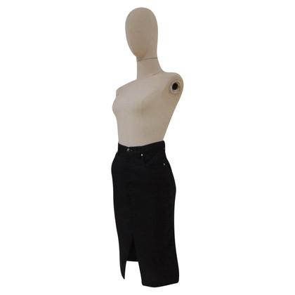 Valentino Valentino Jeans skirt