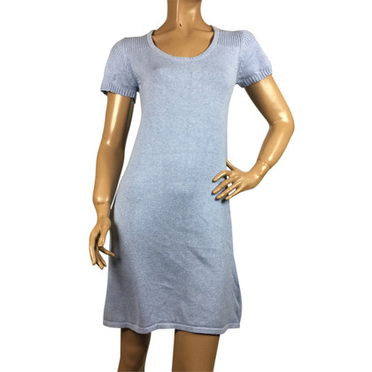 Noa Noa Knitted dress
