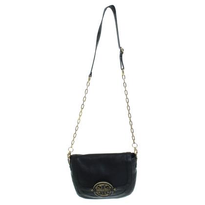 Tory Burch Shoulder bag in black