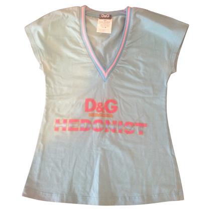 D&G T-Shirt